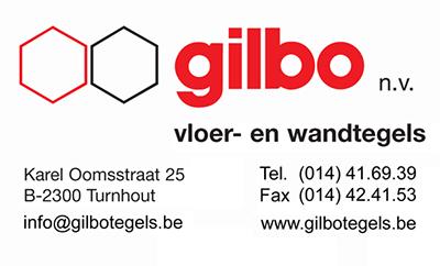 6) Gilbo
