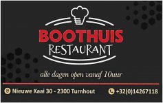 Boothuis