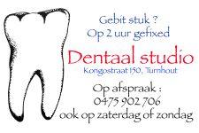 Dentaal Studio